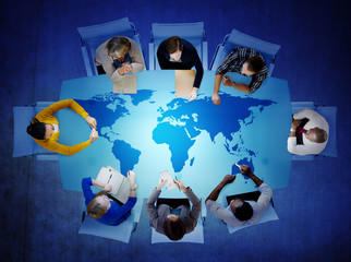 Enfoque de la Ciberseguridad