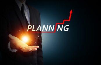 Caratula Planificacion Estrategica 3
