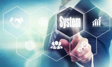 Micro Master en Gerencia de Sistemas de Informacion