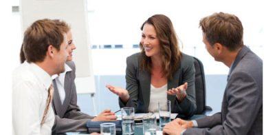 Autoestima, proactividad y asertividad