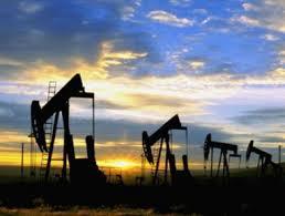 Refinación de Hidrocarburos: Productos Derivados y Especificaciones de Calidad.