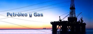 Comercialización y Mercado del Petroleo y Gas