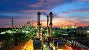 Fundamentos de la Industria, Usos y Aplicaciones de Hidrocarburos.