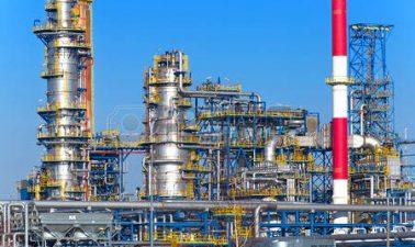 Planificacion y Finanzas en el Sector de Hidrocarburos