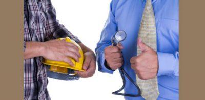 Vigilancia y Control de las Condiciones de Salud en el Trabajo