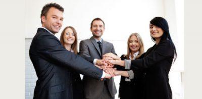 Principios y valores empresariales