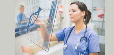 Metodología de Análisis e Interpretación de Casos Bioéticos