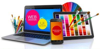 Proyecto final: Elaborando un sitio Web