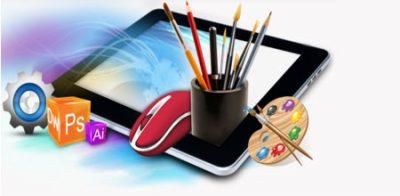Un diseño exitoso: fundamentos del diseño aplicados a la web