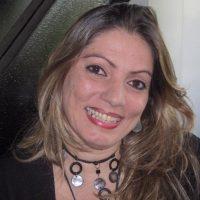 Maria Gorethy 2