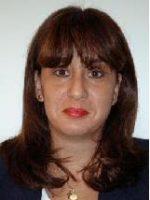 Dra. Talia Matheus