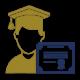 Graduación-01-80x80