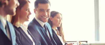 Gerencia y Emprendimiento Empresarial