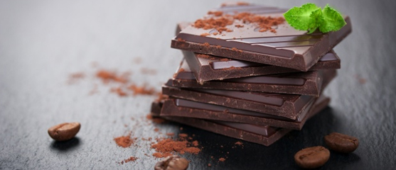 marketingchocolate