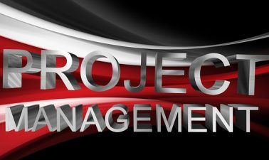 project-management-1395907__340-378x225